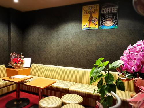 夜の喫茶室Rest45_e0292546_01470509.jpg