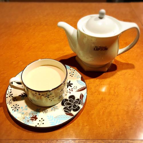 夜の喫茶室Rest45_e0292546_01473339.jpg