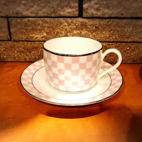 夜の喫茶室Rest45_e0292546_01475072.jpg