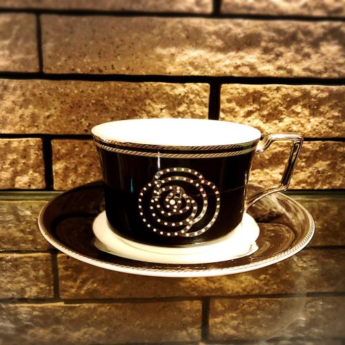 夜の喫茶室Rest45_e0292546_01475143.jpg