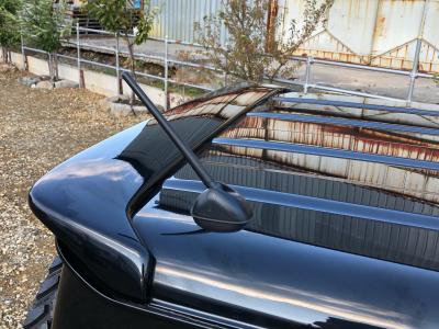 新型ジムニー登録済み未使用車コンプリート車両、即納車のご紹介☆_a0143349_19570437.jpg