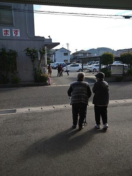 津波防災の日_e0317561_09033493.jpg