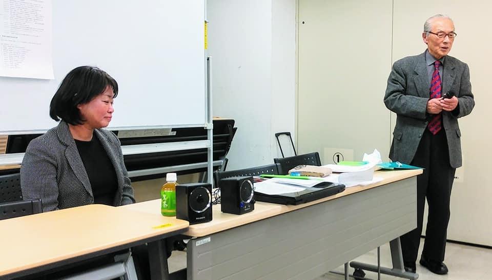 速報:性被害を告発した草津町議員の2次被害、3次被害_c0166264_09505741.jpg