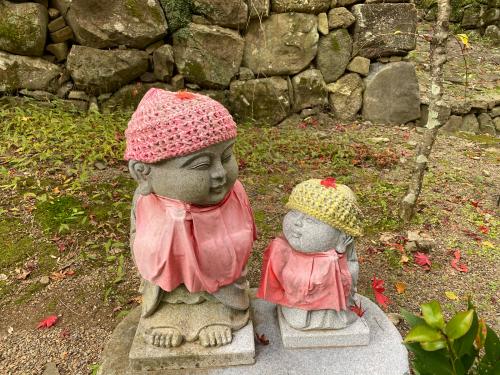 岸和田の大威徳寺。11月11日_e0136066_21061544.jpg
