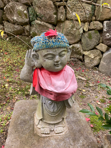 岸和田の大威徳寺。11月11日_e0136066_21062109.jpg