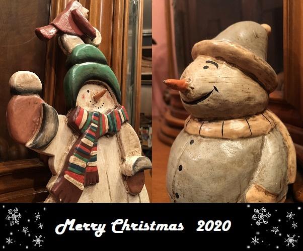 クリスマス雑貨 ~Merry X\'mas~_a0293681_08563301.jpg