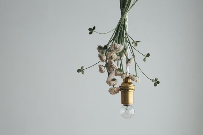 ensemble「花を灯す」_e0083986_09183735.jpg