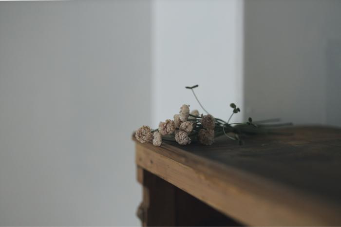 ensemble「花を灯す」_e0083986_09184186.jpg