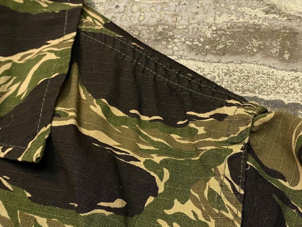 11月14日(土)マグネッツ大阪店スーペリア入荷日!!#9 U.S.Army Part3編!! Vietnam Fatigue,ERDL LeafCamo,AircrewNomex!!_c0078587_13380959.jpg