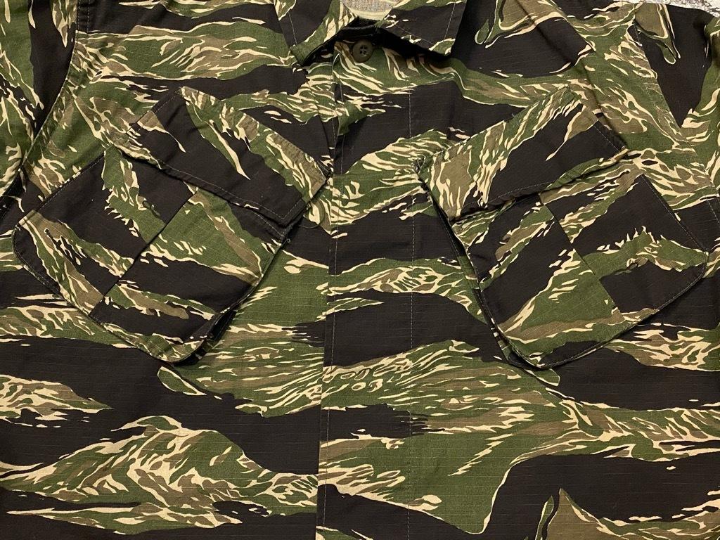 11月14日(土)マグネッツ大阪店スーペリア入荷日!!#9 U.S.Army Part3編!! Vietnam Fatigue,ERDL LeafCamo,AircrewNomex!!_c0078587_13381154.jpg