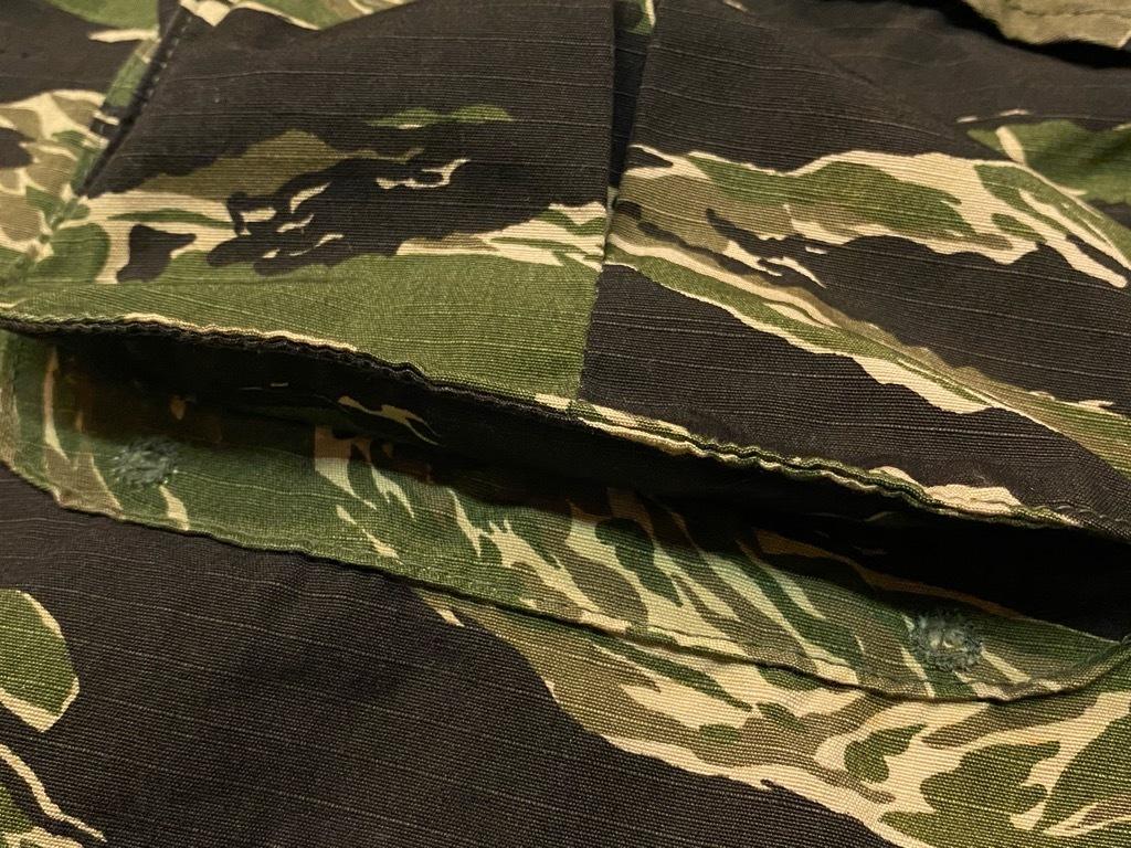 11月14日(土)マグネッツ大阪店スーペリア入荷日!!#9 U.S.Army Part3編!! Vietnam Fatigue,ERDL LeafCamo,AircrewNomex!!_c0078587_13381589.jpg