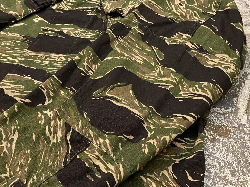 11月14日(土)マグネッツ大阪店スーペリア入荷日!!#9 U.S.Army Part3編!! Vietnam Fatigue,ERDL LeafCamo,AircrewNomex!!_c0078587_13381990.jpg