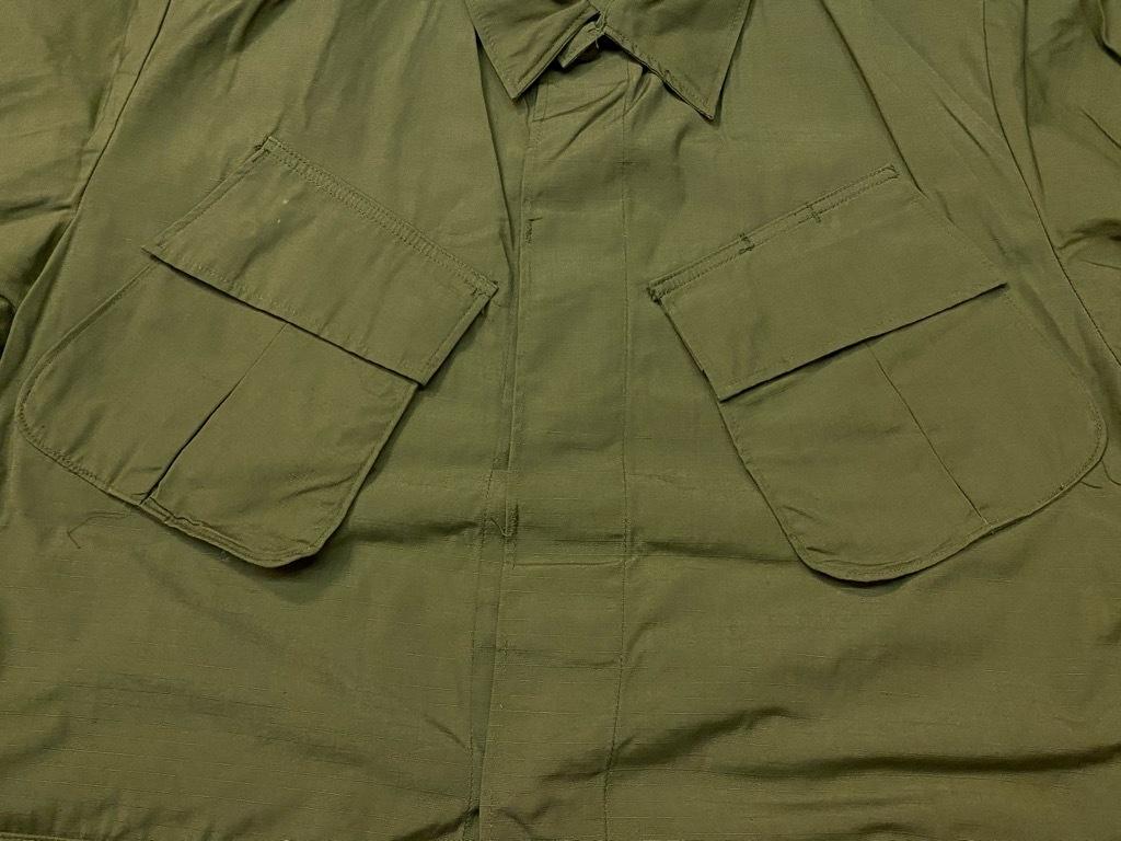 11月14日(土)マグネッツ大阪店スーペリア入荷日!!#9 U.S.Army Part3編!! Vietnam Fatigue,ERDL LeafCamo,AircrewNomex!!_c0078587_13445108.jpg