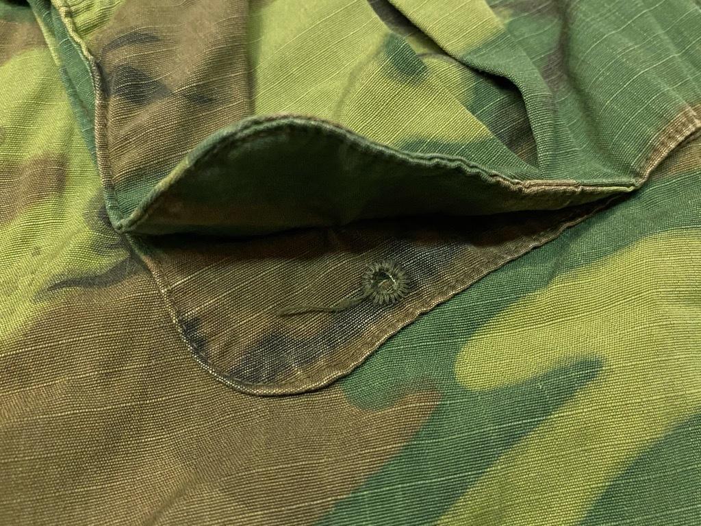 11月14日(土)マグネッツ大阪店スーペリア入荷日!!#9 U.S.Army Part3編!! Vietnam Fatigue,ERDL LeafCamo,AircrewNomex!!_c0078587_13463516.jpg