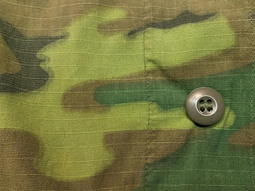 11月14日(土)マグネッツ大阪店スーペリア入荷日!!#9 U.S.Army Part3編!! Vietnam Fatigue,ERDL LeafCamo,AircrewNomex!!_c0078587_13464473.jpg