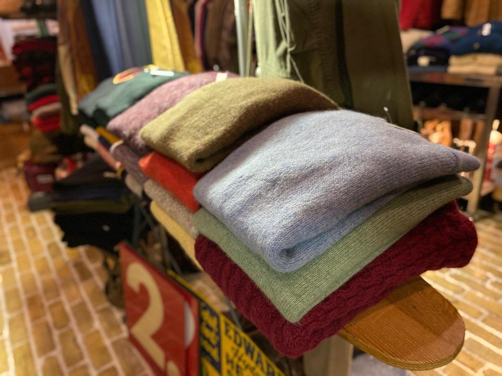 マグネッツ神戸店 この品質をTシャツ感覚で押さえれます!_c0078587_14434418.jpg