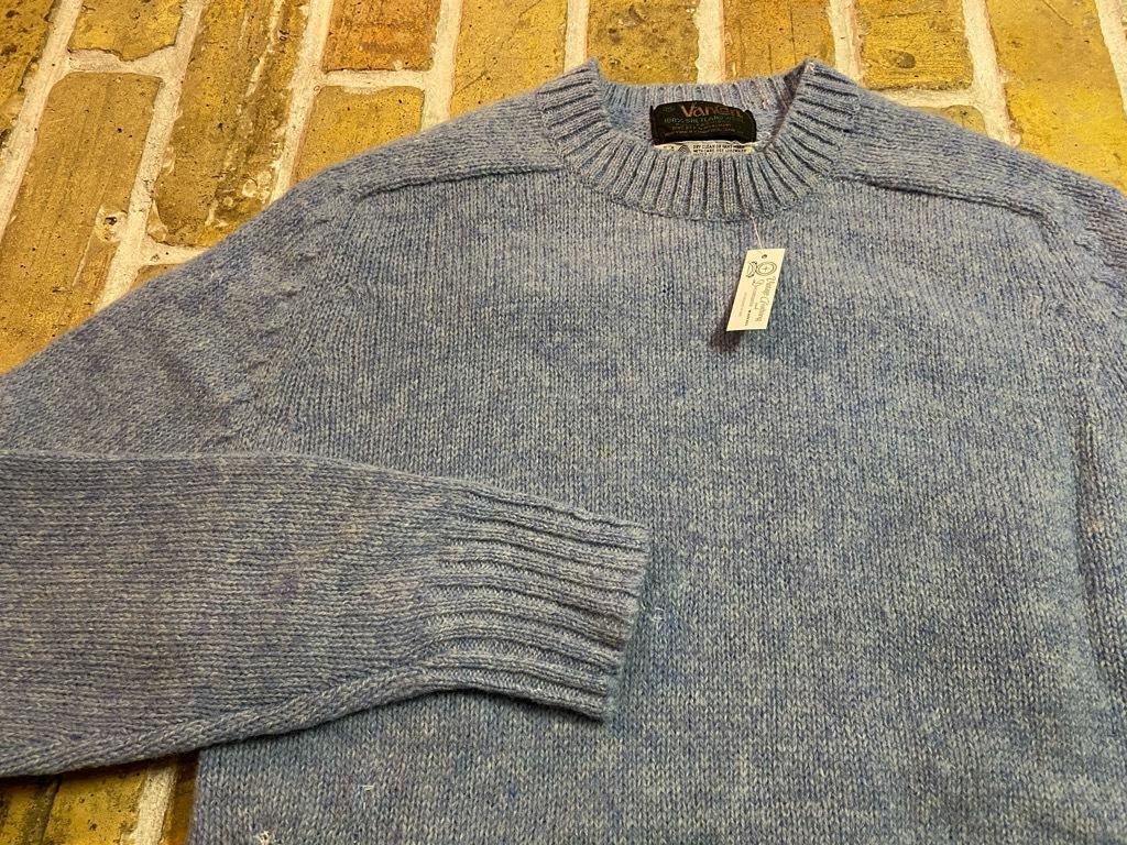 マグネッツ神戸店 この品質をTシャツ感覚で押さえれます!_c0078587_14435662.jpg