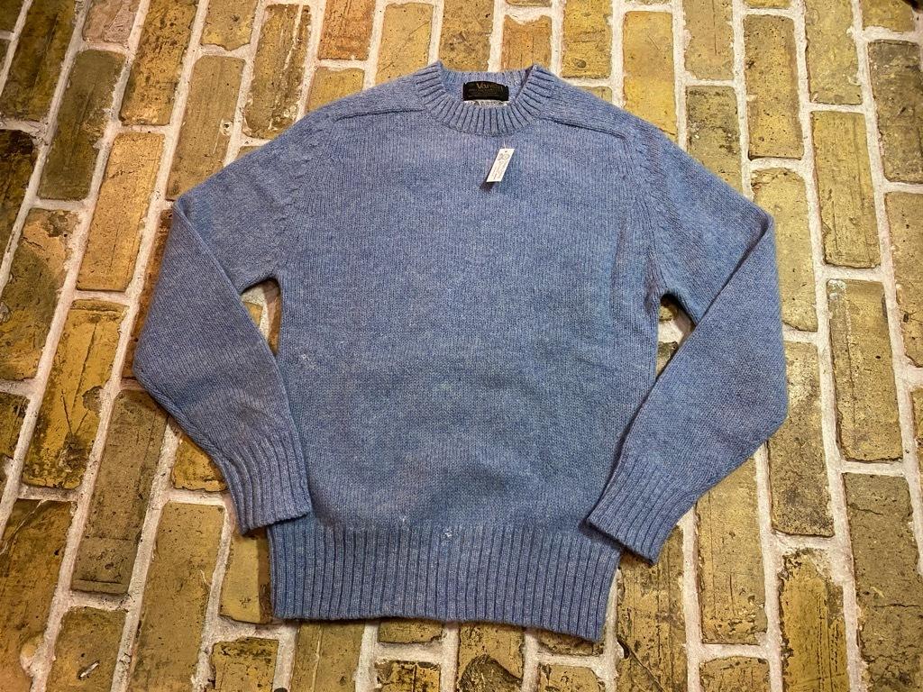 マグネッツ神戸店 この品質をTシャツ感覚で押さえれます!_c0078587_14435679.jpg
