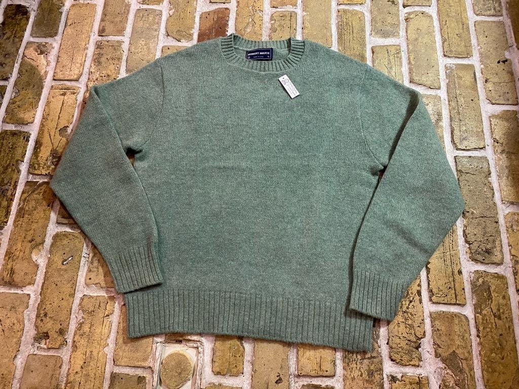 マグネッツ神戸店 この品質をTシャツ感覚で押さえれます!_c0078587_14450542.jpg