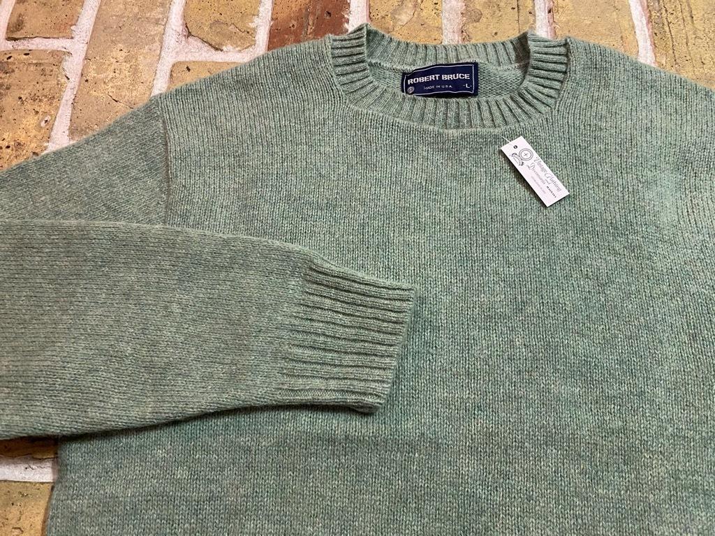 マグネッツ神戸店 この品質をTシャツ感覚で押さえれます!_c0078587_14450669.jpg