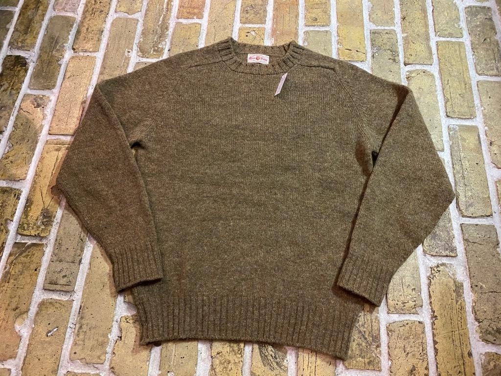 マグネッツ神戸店 この品質をTシャツ感覚で押さえれます!_c0078587_14462360.jpg
