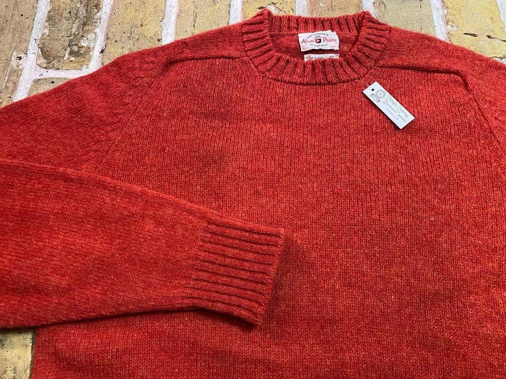 マグネッツ神戸店 この品質をTシャツ感覚で押さえれます!_c0078587_14465597.jpg