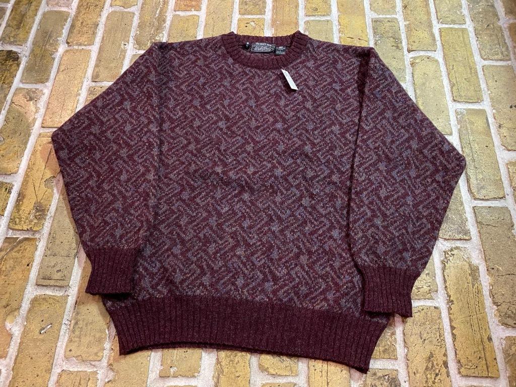 マグネッツ神戸店 この品質をTシャツ感覚で押さえれます!_c0078587_14491125.jpg