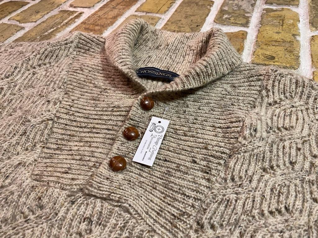 マグネッツ神戸店 この品質をTシャツ感覚で押さえれます!_c0078587_14513561.jpg