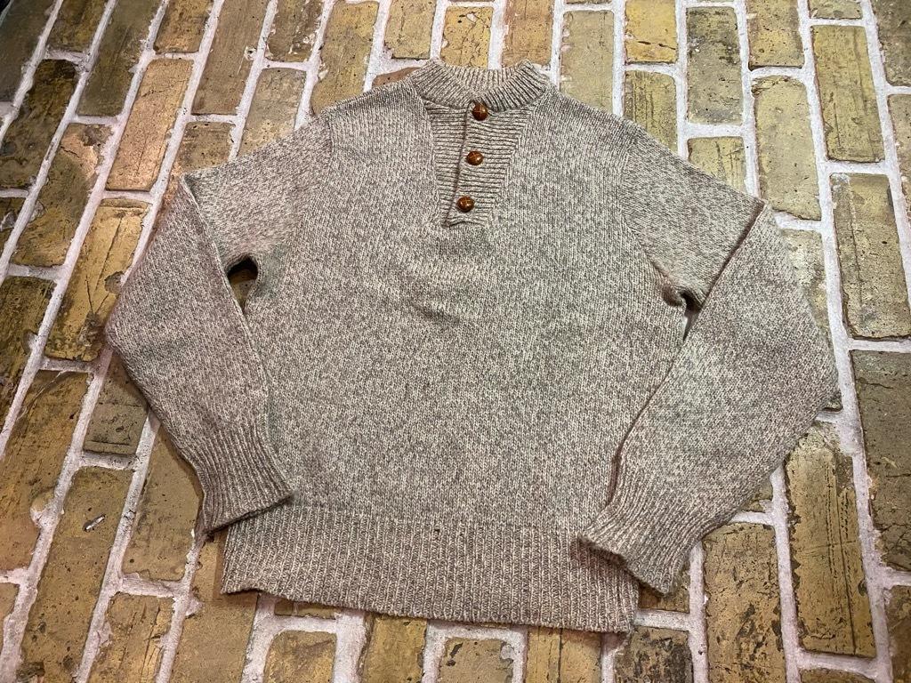 マグネッツ神戸店 この品質をTシャツ感覚で押さえれます!_c0078587_14533732.jpg