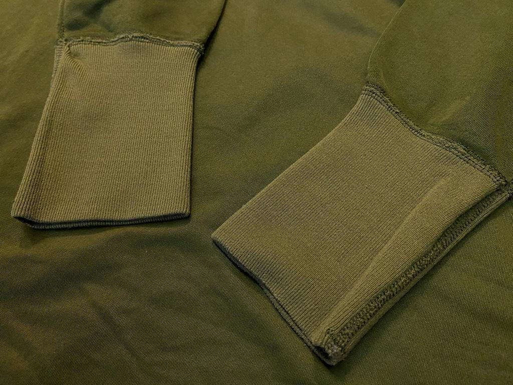 11月14日(土)マグネッツ大阪店スーペリア入荷日!!#9 U.S.Army Part3編!! Vietnam Fatigue,ERDL LeafCamo,AircrewNomex!!_c0078587_15353860.jpg