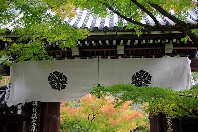 京都旅-3日目_d0110193_19152267.jpg
