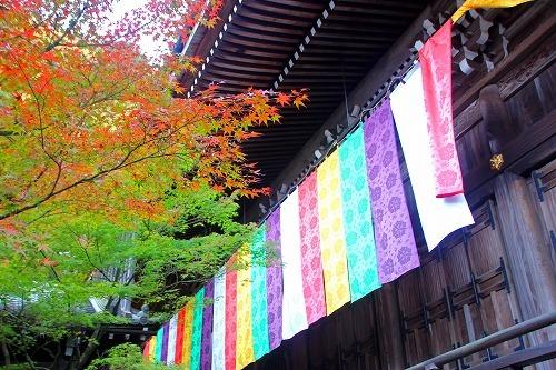 京都旅-3日目_d0110193_19162607.jpg