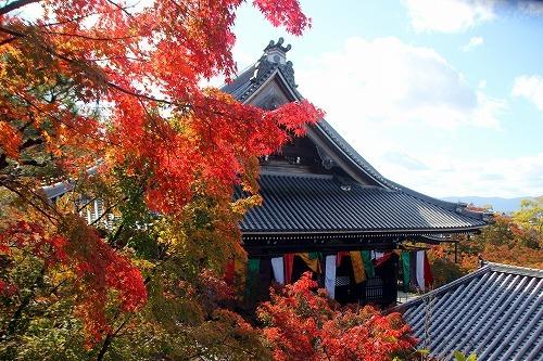 京都旅-3日目_d0110193_19164958.jpg