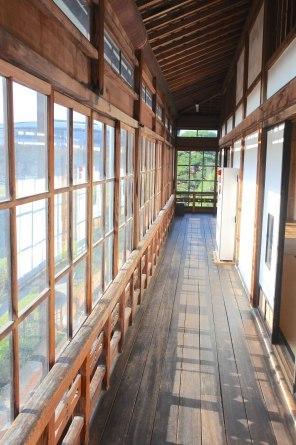 GoToトラベル 群馬県に行ってきました。_b0011006_20202924.jpg