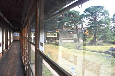 GoToトラベル 群馬県に行ってきました。_b0011006_20215803.jpg