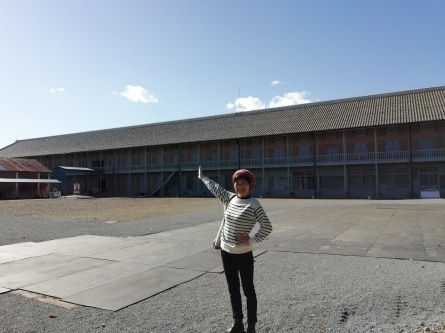 GoToトラベル 群馬県に行ってきました。_b0011006_20292535.jpg