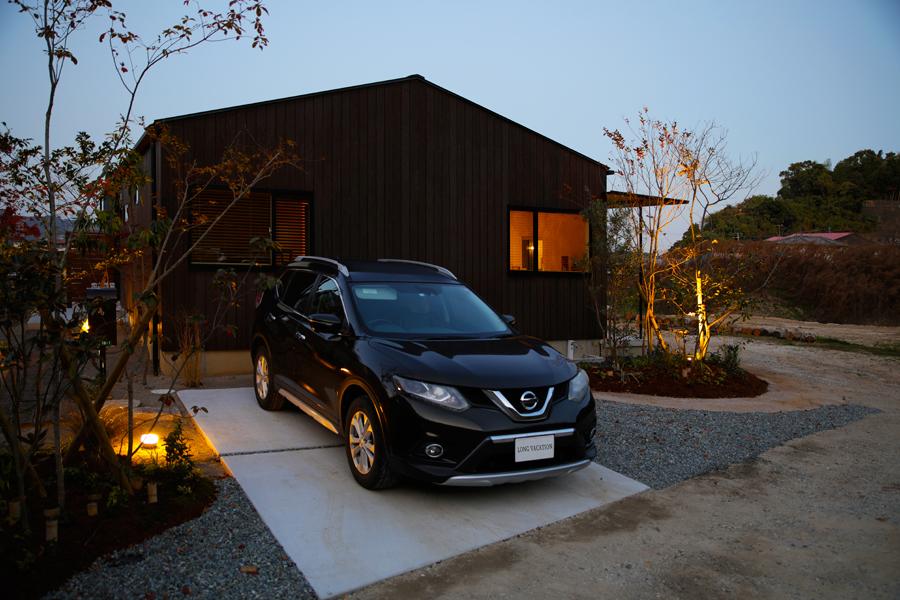 『糸島の大庇の家』のオープンハウス&ガーデンを開催します♪_e0029115_14030823.jpg