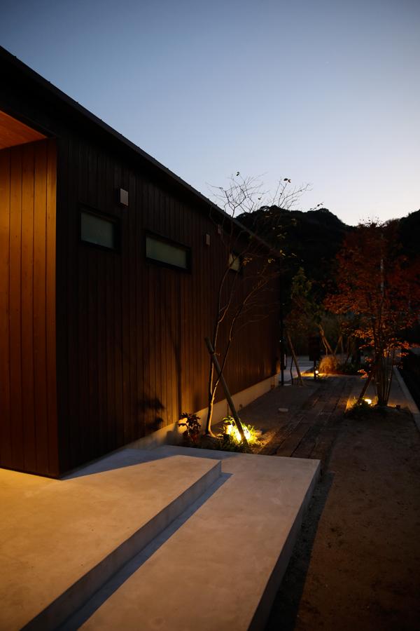 『糸島の大庇の家』のオープンハウス&ガーデンを開催します♪_e0029115_14085588.jpg