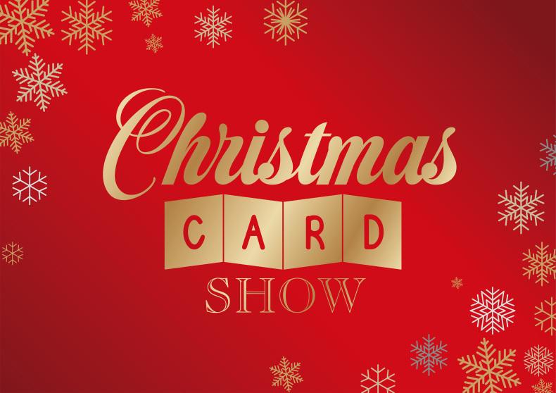 11/21~12/21 【FEWMANY*Christmas Card Show】開催のお知らせ_b0405125_18555604.jpg