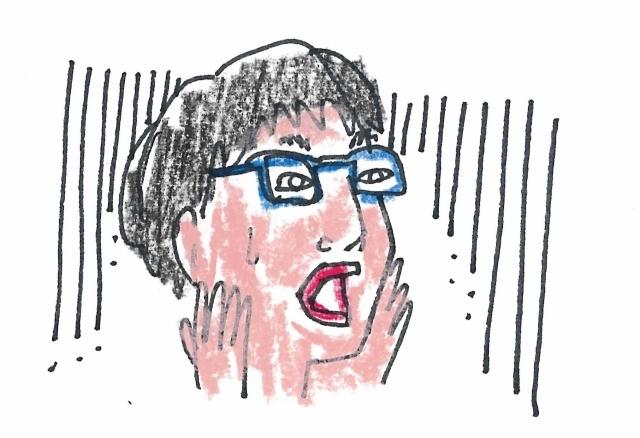 11月12日(木) おとどけアート×新琴似北小学校×風間天心 12日目 その1_a0062127_19495807.jpg