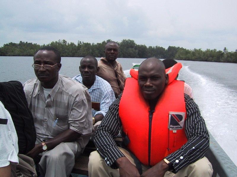 アフリカの記憶 178_d0010432_21102109.jpg