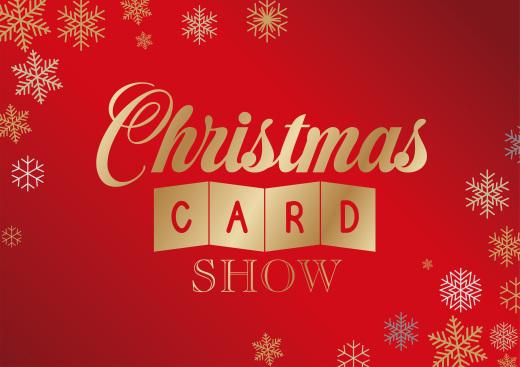 11/27~12/9 【FEWMANY*Christmas Card Show】 開催のお知らせ_f0010033_18572651.jpg
