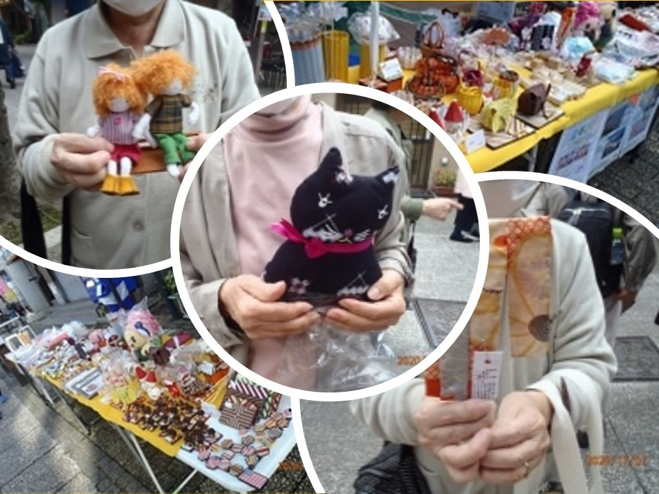 谷津遊路商店街34_b0307537_23213287.jpg