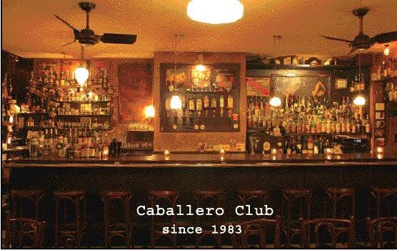 キャバレロ満37歳になりました。_e0034141_18091928.jpg