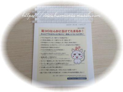 11月ピアノ教室勉強会日にち変更☆ 宮沢先生1/100作戦_d0165645_17163773.jpg