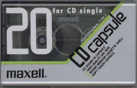 maxell CDcapsule_f0232256_21021351.jpg