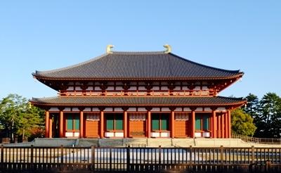 新しい広角レンズで奈良の紅葉を撮ってきました♪_b0194861_21575457.jpg