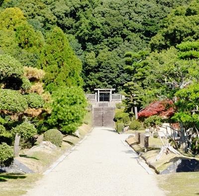 新しい広角レンズで奈良の紅葉を撮ってきました♪_b0194861_22011751.jpg