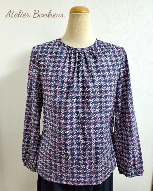 母の作る服_a0075065_11190676.jpg