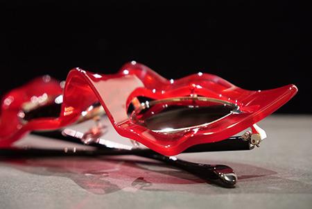 "\""Drape Mask\"" FACTORY900 NEW「fa-1080」_e0267277_16521345.jpg"